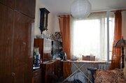 Трехкомнатная квартира в центре Зеленограда (корп. 436) - Фото 5