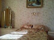 Однокомнатная квартира в новом доме Подольска, с мебелью и ремонтом - Фото 5