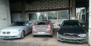 Сдается помещение под авто сервис (автосервис). Сервис полностью обо, Аренда гаражей в Москве, ID объекта - 400048033 - Фото 11