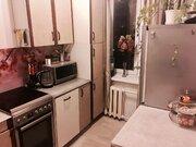 Продается 1-комнатная квартира на Шаболовке. - Фото 2