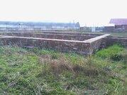 Продаю земельный участок в Усть-Заостровке - Фото 1