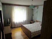 Сдаю квартиру на длительный срок - Фото 5