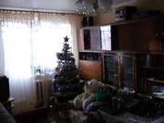 2-к квартиру, Хотьково - Фото 2