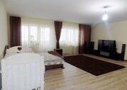 Продажа 3 ком. квартиры в элитном доме по ул. Двинская д. 13 а - Фото 4