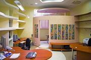 """Офис 40 м2 в """"Золотые ключи-2"""", отделка люкс, снять можно сразу - Фото 1"""