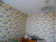 2-х комнатная квартира в Рузском районе п. Дорохово - Фото 3