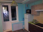 Однокомнатная квартира на Саввинской 17а в г.Железнодорожном - Фото 3