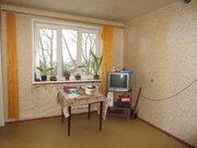 Продма 3-комнатную квартиру в центре города Клин, срочно - Фото 2