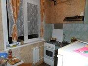 Трехкомнатная квартира в Солнечногорске - Фото 1