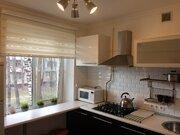 Трех-комнатная квартира в Солнцево - Фото 5