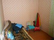 Продается дом по адресу: город Липецк, улица Бардина общей площадью 35 . - Фото 3