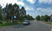 Участок 50 сот под бизнес цели в 30 км по Калужскому шоссе - Фото 2