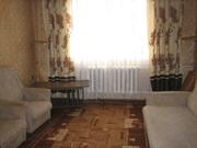 Продажа 2-комнатной квартиры в Гжельском кусту - Фото 1