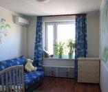 Отличная квартира с хорошим ремонтом Молодежная Кунцевская - Фото 1