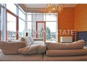 650 000 €, Продажа квартиры, Купить квартиру Юрмала, Латвия по недорогой цене, ID объекта - 313609445 - Фото 4