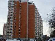 Продажа 2 ккв в Щелковском проезде,2 - Фото 1