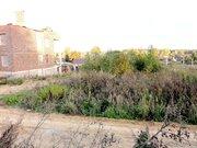 Участок в г. Солнечногорск, ул. Спасская - Фото 4