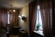 Продается 2 комнатная квартира - Фото 3