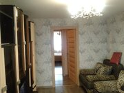 Продам 2-х комн. квартиру в г. Ожерельев отличном состоянии, после рем - Фото 3
