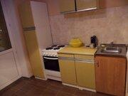Сдаю 1-комнатную квартиру в Щелково, мкр. Богородский - Фото 4