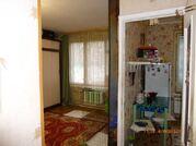 Предлагается бюджетное жильё рядом со студенческим городком!, Купить квартиру в Москве по недорогой цене, ID объекта - 317963421 - Фото 8