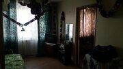 3ех комнатная м. Бабушкинская - Фото 1