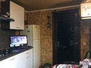 Продается часть жилого дома 60кв.м. в Снегирях, ИЖС, 5,2сот - Фото 2