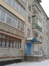 1-ка ул ульяновская дом 37 - Фото 1