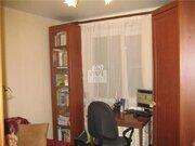 3-к квартира ждр / Жлобинский (ном. объекта: 17338) - Фото 2