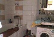 2 комнатная квартира в хорошем доме, Подольск, 14/14 эт,. - Фото 2