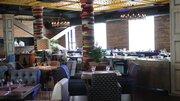 Ресторан, Клуб, Фитнес - 911 м2 - Фото 4