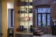 Продажа квартиры, Большой Козихинский переулок - Фото 2