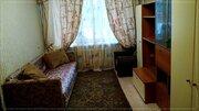 Продается 2 к. кв. в г. Люберцы, ул. Урицкого, д. 2 - Фото 2