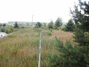 Продается земельный участок, Бегичево, 25 сот - Фото 5