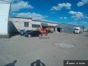 Сдаюсклад, Нижний Новгород, Удмуртская улица, 41