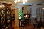 Продается 2-комнатная квартира на Севастопольской - Фото 3