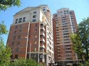 Продается квартира г.Москва, 10-я Парковая улица, Купить квартиру в Москве по недорогой цене, ID объекта - 320733854 - Фото 5