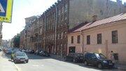 Квартира в центре у Сенной - Фото 1