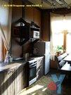 Аренда коттеджа на ул.15 Линия ( 200кв.м. и 120 кв.м.) - Фото 5