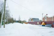 Загородное домовладение в деревне Лазарево. Рядом лес, река. ПМЖ. - Фото 2