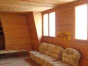 Дом в с. Топки - Фото 3