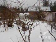 Тосненский район, г.Тосно, 6 сот. СНТ + дом 50 кв.м. - Фото 3