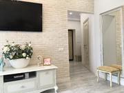 Продаетс квартира в ЖК Полесье д. Зайцево - Фото 3