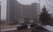 Продам 2к. квартиру г. Москва, ул. Русаковская, д. 28, м. Сокольники - Фото 4