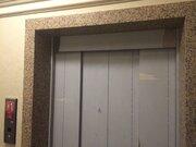 """190 000 000 Руб., Cвой видовой этаж 550кв.м. в ЖК """"Royal House on Yauza"""", Купить квартиру в Москве по недорогой цене, ID объекта - 320473867 - Фото 48"""