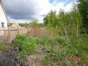 Земельный участок в Рудничном районе около дк шахтёров. - Фото 1