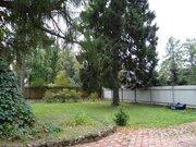 Жилой дом с участком дер. Мартемьяново, Апрелевка по Киевскому шоссе - Фото 4
