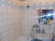 Продам 3х комнатную квартиру в Тосно на ул.Ленина 37 - Фото 5