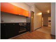174 600 €, Продажа квартиры, Купить квартиру Юрмала, Латвия по недорогой цене, ID объекта - 313154918 - Фото 5
