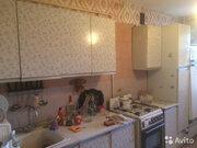 Продажа квартиры, Калуга, Ул. Никитина, Купить квартиру в Калуге по недорогой цене, ID объекта - 322439542 - Фото 4